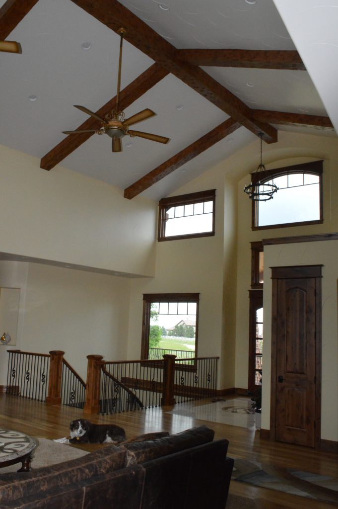 The Avalon Ranch- 1013